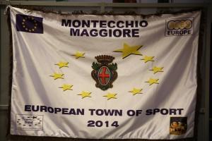 MontecchioMaggiore_CittaeEuropea2014