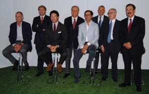 Comitato Vicenza 2020 e Special guest